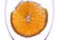 orange by josspowick