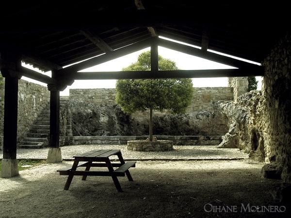 Silence by Onyria