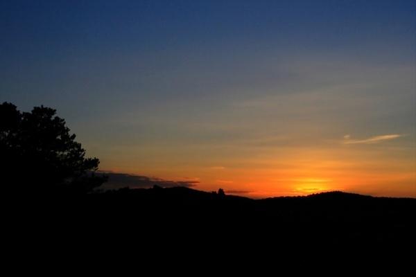 Davis Mountains 03 by certx