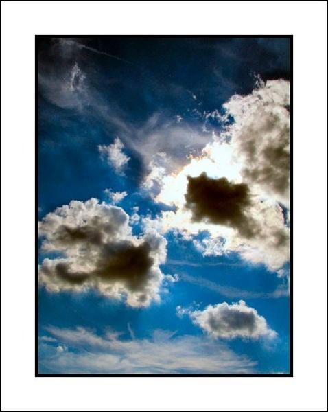 SKY drama by lcmerrin