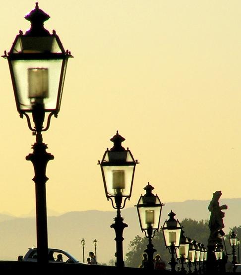 Firenze by helenam