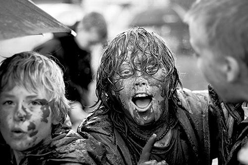 mud 1 by Zephyrphoto