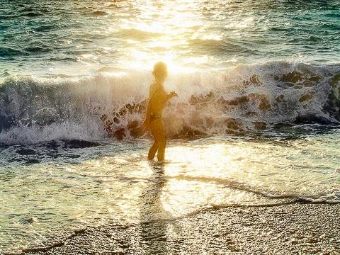 wonderful-light by korni