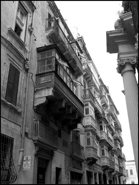 Malta Street by mr_dave