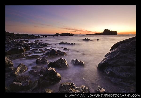 Last Light by Guernseydan