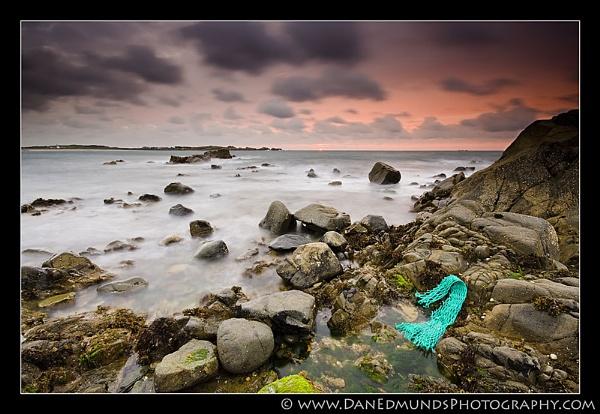 Fleeting Moment by Guernseydan
