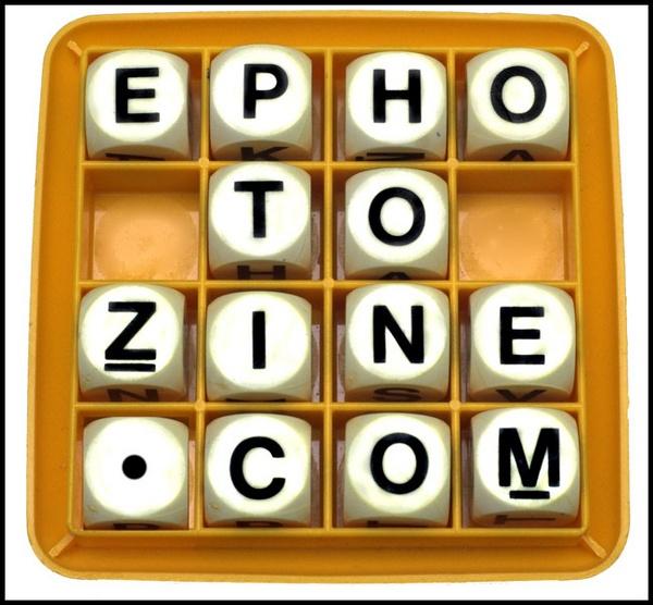 Ephotozine Boggle by EPZSam