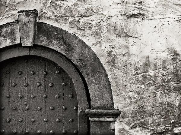 Portmeirion by ardbeg77