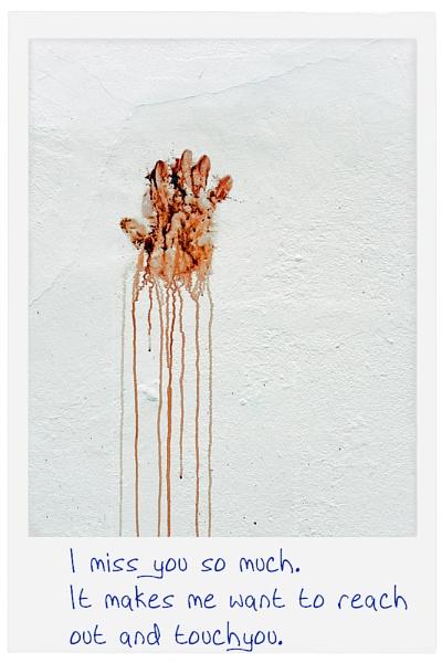 Dystopian Postcards 4 by deviant