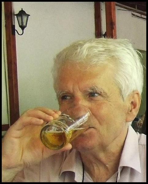 Festival piva by tupko