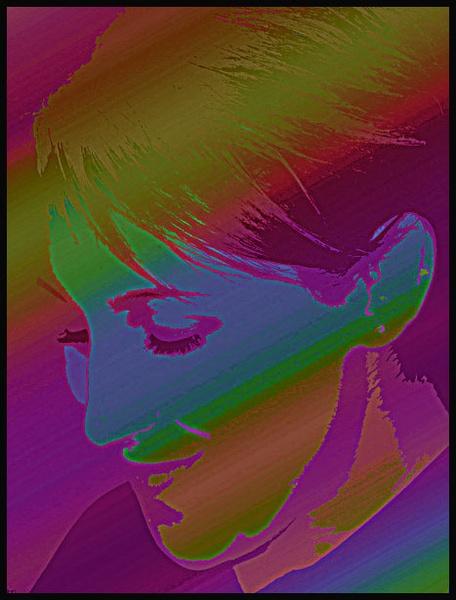 Lara V2 by User_Removed