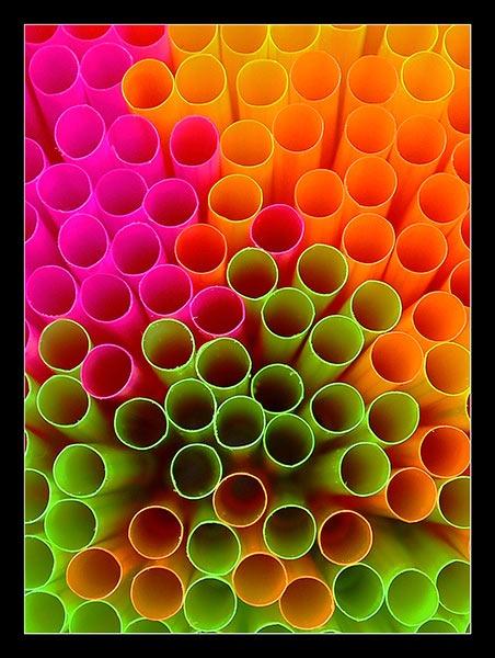 Circles by Lynnk