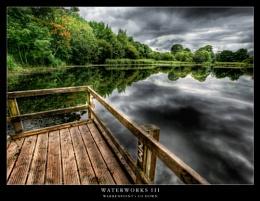 Waterworks III