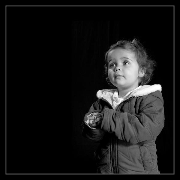 Suade by photojenic