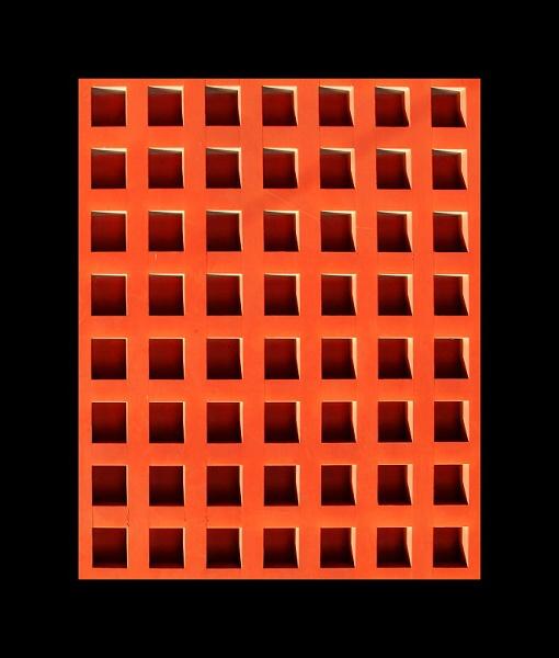 uniformity by svatos