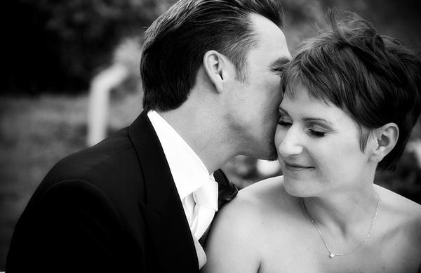 romantic whisper by clairabella