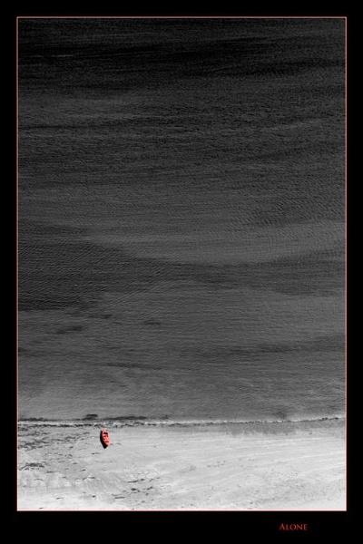 Alone by scott_jessuk