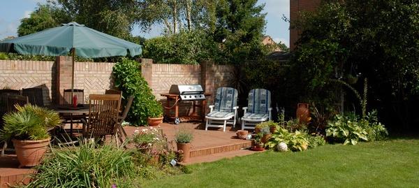 GPOTY Office Garden by Mary_GPOTY