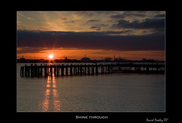 Shine through by Dave_D78