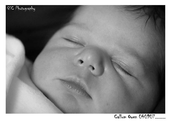 Callum Owen 04092007 by meadowman