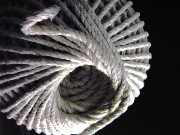 Stella\'s string by helenlinda