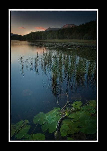 Lochen  View by daviewat