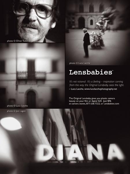 JIMMY (Part II) by bliba