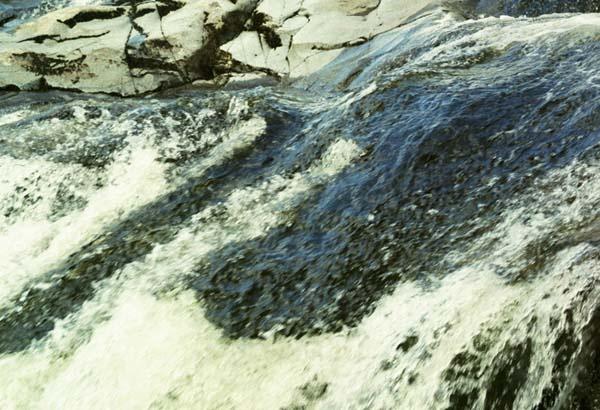water by brianwakeling