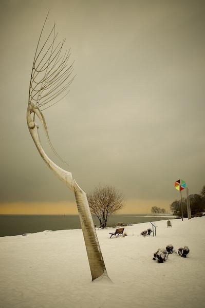 Friedrichshafen by skeletor