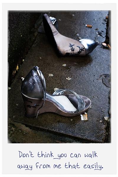 Dystopian Postcards 06 by deviant