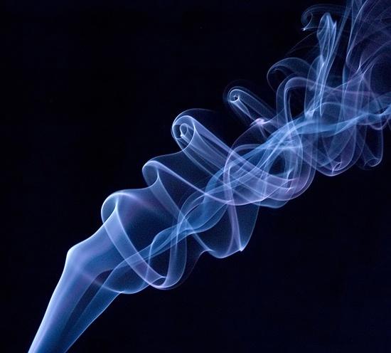 Smoke 05 by davor