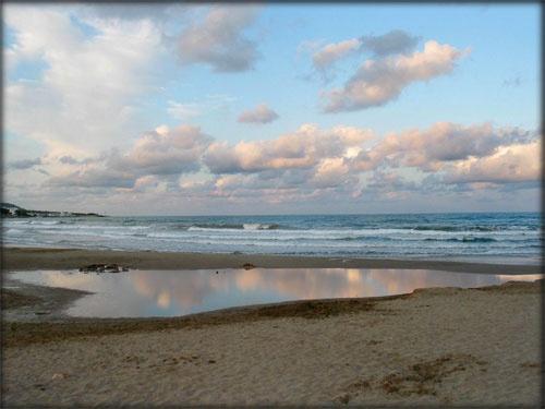 como un mar eterno... by VaritaMagica