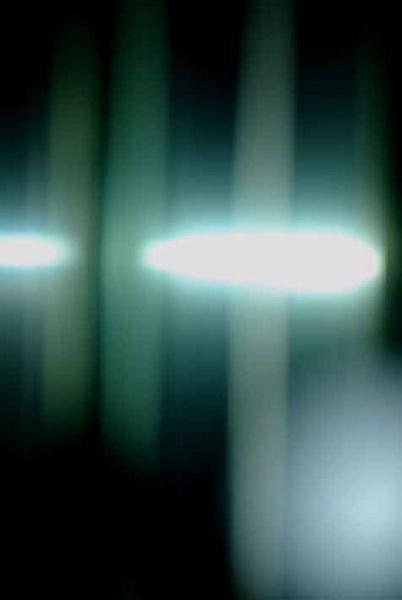 light by mairit