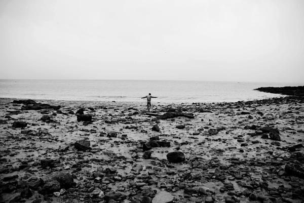 Memories of September by penguinc
