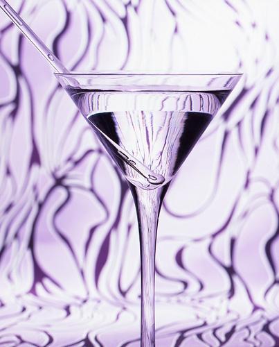 Martini by TanyaR