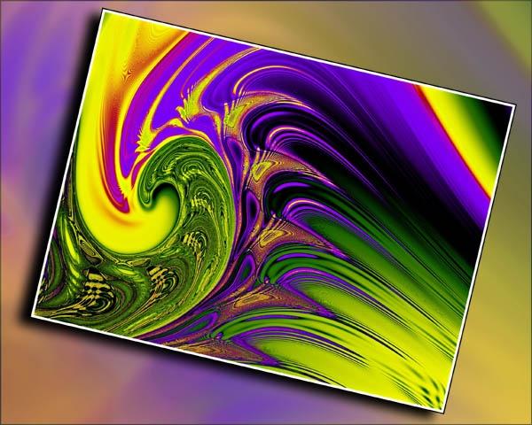 Swirl by mikears