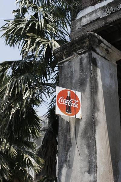 coke is it by shellby