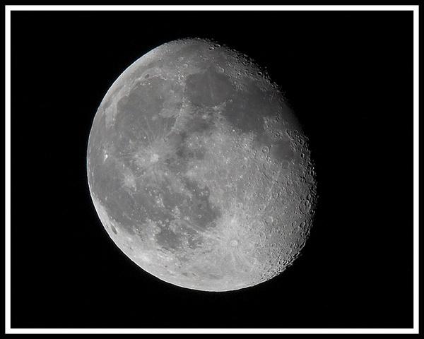 moon by wbk666