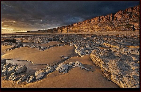 Heritage Coast. by Phil_Morgan