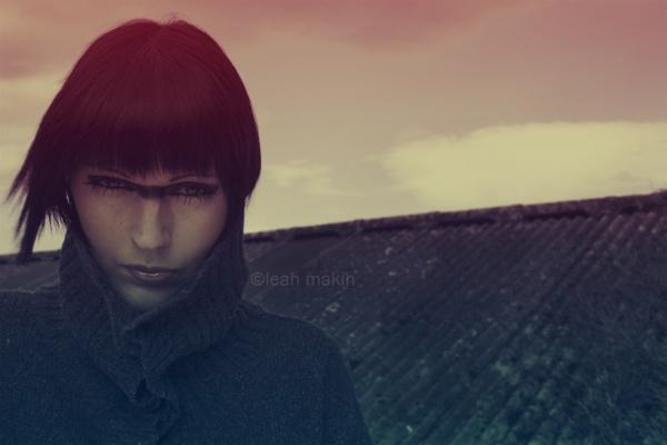 Emma 10 by leahmakinphotography