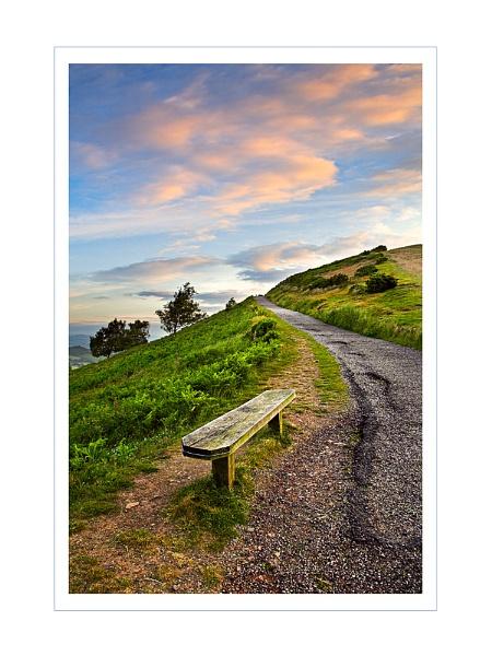 Malvern Hills by chesh