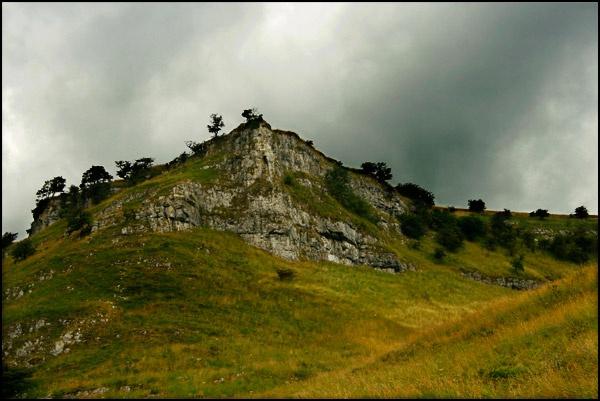 Lathkill Gorge 2 by Kilcaff