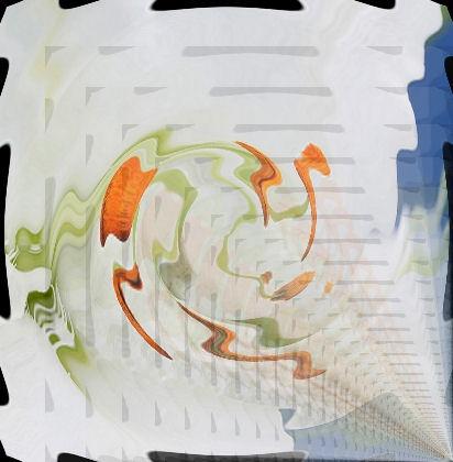 Swirled Delight by FlutrByShutrBy