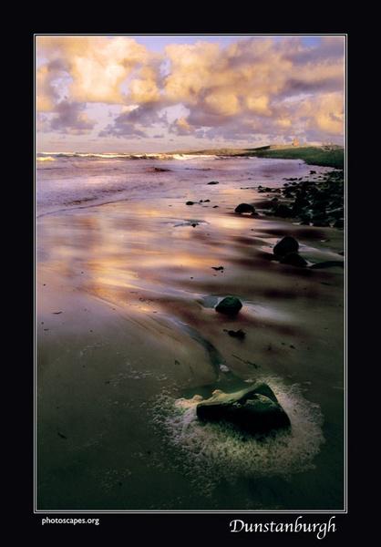 Beach by graeme34