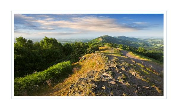 Malvern Hills 2 by chesh