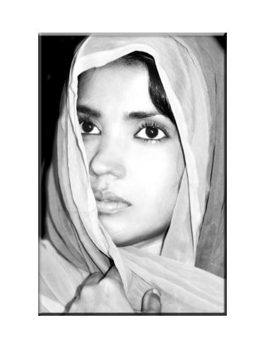 Tanya by Desh_M