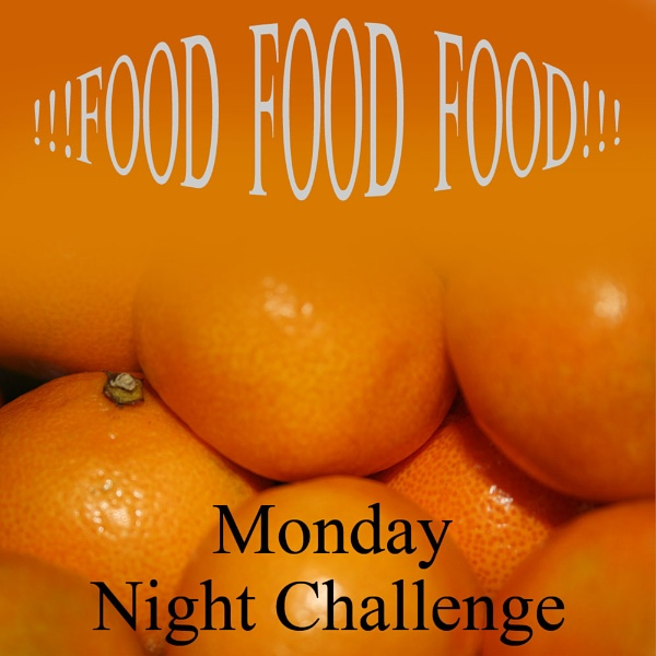Monday Night Challenge by phil_24