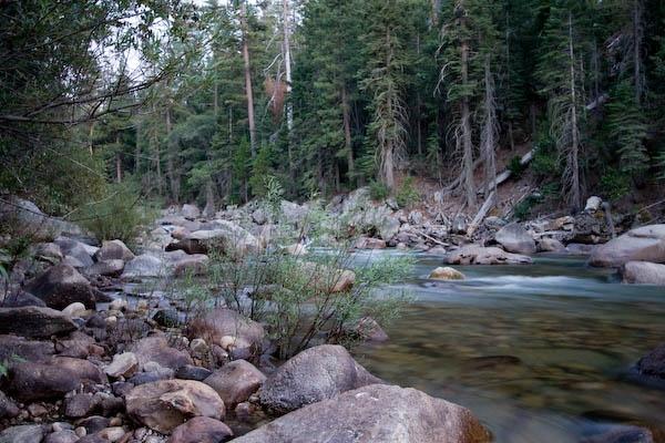 Yosemite1 by dimkaz25