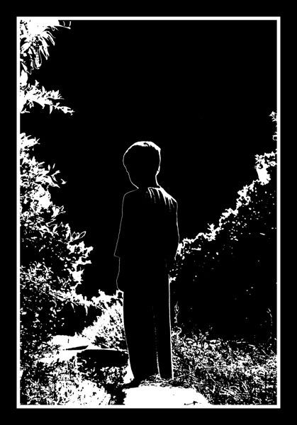Moonlit by Stuart322
