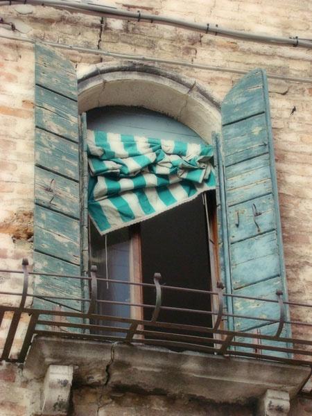 Venetian window 2 by jdanzola